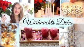 Download video diy tumblr inspirierte winter for Nanu nana weihnachten