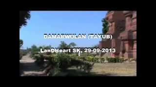 getlinkyoutube.com-Damarwulan (Gending Tayub)