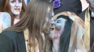 getlinkyoutube.com-Моя свадьба шокировала всех! (полный выпуск) | Говорить Україна