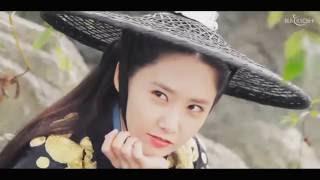 getlinkyoutube.com-YOONA - MONODY (God of War Zhao Yun cut)