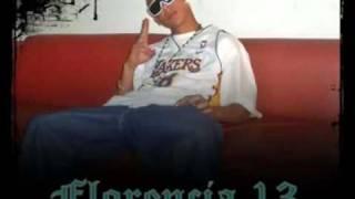 getlinkyoutube.com-No Me Llames   Lil Jock Feat Leazzy La Mafia De La C 2010