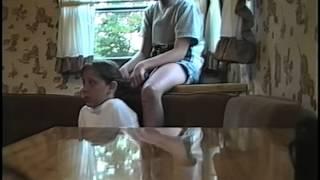 getlinkyoutube.com-Twilight - preteen 90's short drama film