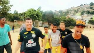 getlinkyoutube.com-MC Romeu e MC Ravier - Ouvir é Ouro ( Vídeo Clipe Oficial )