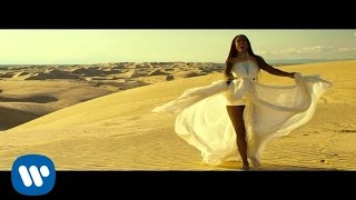 getlinkyoutube.com-Sevyn Streeter - How Bad Do You Want It (Official Video)