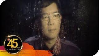 getlinkyoutube.com-林必媜 - 烟雨斜阳(郑良胜合唱)