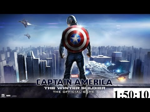 ►↑| Watch Captain America: The Winter Soldier Full Movie Streaming Free Online HD 1✰