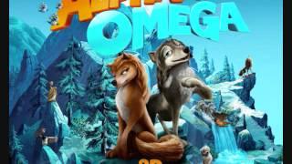 getlinkyoutube.com-Alpha and Omega Soundtrack 7 - Idaho or Bust