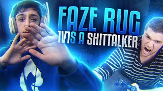 getlinkyoutube.com-FaZe Rug 1v1s A SHIT TALKER!!