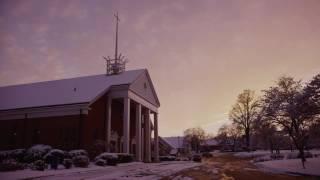 Newtown (2016) | Documentary Film | Kim Snyder | Maria Cuomo Cole | Abramorama