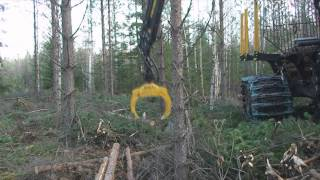 getlinkyoutube.com-Sampo Rosenlew FR28 1