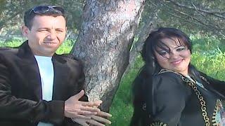 getlinkyoutube.com-AHOUZAR - Mal Zine Mabgha Ifhemni | Music Tachlhit ,tamazight,souss,اغنية ,امازيغية, مغربية ,جميلة