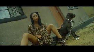 Gemini Major ft. Aewon Wolf - Badmanting