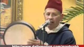 getlinkyoutube.com-Qachbal   zaroual  قشبال وزروال المغرب