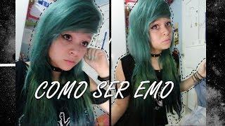 COMO SER EMO ~ width=