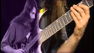 getlinkyoutube.com-John Petrucci - Rock Discipline DVD