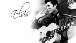 Elvis Presley   Always On My Mind [HQ]
