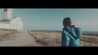 getlinkyoutube.com-DJI OSMO CINEMATIC TEST / BELLE ILE EN MER FEV 2016