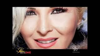 getlinkyoutube.com-Dita Ime - Dreka VIP - Mihrije Brahja - 15 Shtator 2013 - Show - Vizion Plus