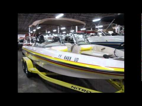 2000 Crownline 266 SC joelhensler 9 views Sport Cuddy, 7.4 MPI Mercruiser ...