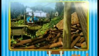 getlinkyoutube.com-Thomas and Friends™: Series 14 - Nick Junior Advert