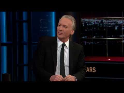 Real Time With Bill Maher: Overtime - Episode #202, February 11, 2011 (HBO)