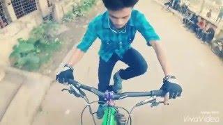 GoPro Trail 2016 Rs Fahim Stunts...