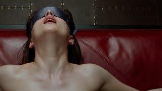 getlinkyoutube.com-'Fifty Shades of Grey' Trailer