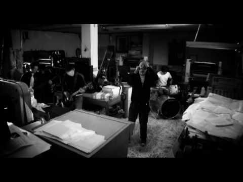 9no Dia de The Yang Band Letra y Video