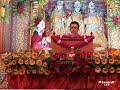 Day 8 - Ram Katha - Ayodhya