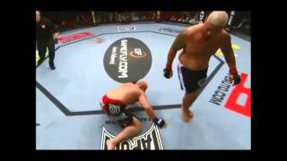 getlinkyoutube.com-Mark Hunt highlights 2015 (MMA)