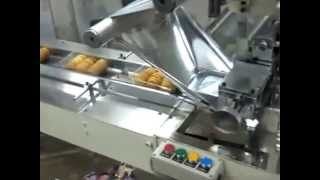 getlinkyoutube.com-gusset bags form fill and seal machines
