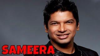 Sameera by Shaan | Ek Hi Raasta | Latest Bollywood Hindi Romantic Song | YNR Videos