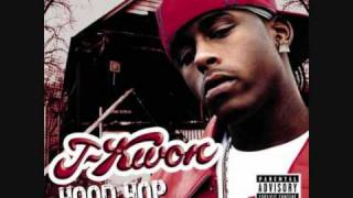 getlinkyoutube.com-J-Kwon - Tipsy