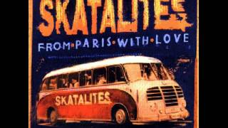 getlinkyoutube.com-Skatalites - From Paris With Love HQ Completo (Full Album)