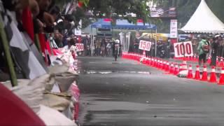 getlinkyoutube.com-Drag Bike Senayan 12 Januari 2014