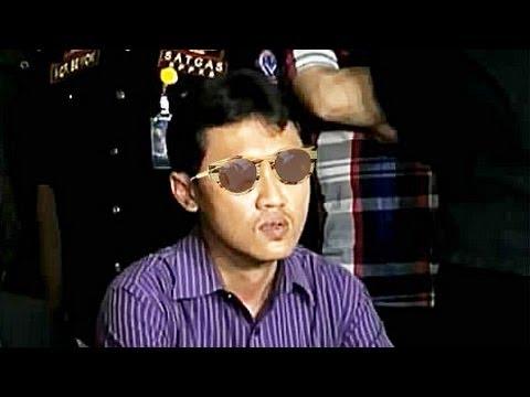 Arya Wiguna Gangnam Style DEMI TUHAN (Parode)