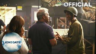 "getlinkyoutube.com-Hacksaw Ridge - ""Making Of"" Featurette - In Cinemas January 26"
