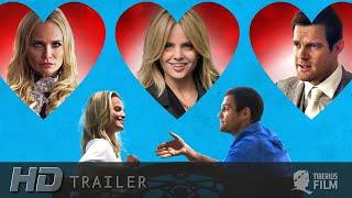 getlinkyoutube.com-Die Sex-Wette (HD Trailer Deutsch)