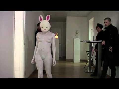 Un coniglio alla mia tavola - Franco Losvizzero