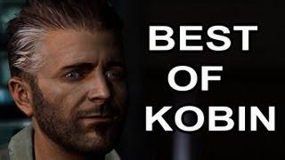 getlinkyoutube.com-Splinter Cell Blacklist: Kobin's Best Moments