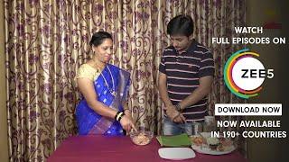 Aamhi Saare Khavayye - Episode 2266 - January 05, 2016 - Best Scene