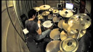 getlinkyoutube.com-Evanescence - Bring me to life - Kin Rivera Jr