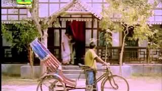 getlinkyoutube.com-Bangla Movie Shotru Shotru Khela Part 2 With Manna