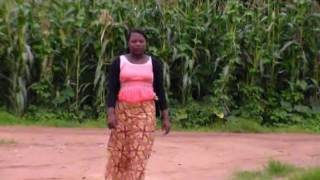 Save The Childrens Malawian  Movie