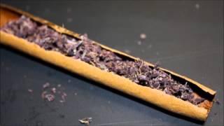 getlinkyoutube.com-J Dilla - Purple (Instrumental)