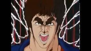 getlinkyoutube.com-Tinju Bintang Utara_Fist Of The North Star ( Hokuto No Ken ) Episode 1 (part 2) Subtitle Indonesia