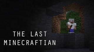 getlinkyoutube.com-The Last Minecraftian (A Minecraft Movie)