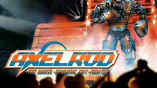 getlinkyoutube.com-REAL STEEL ALL ROBOTS