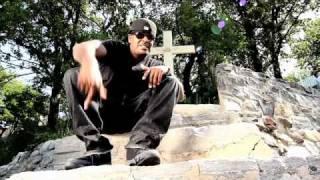 Starz - Life Or Death (ft. Sheek Louch)