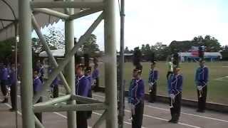 getlinkyoutube.com-วงโยธวาทิต ดอนบอสโกอุดรธานี กีฬาสีดอนบอศโกอุดรธานี ปี 2557